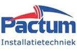 pactum-installatie_logo
